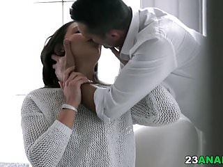 Carla tilghman sex - Carla crouz amazing sensual anal sex