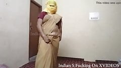 Indian S (3)