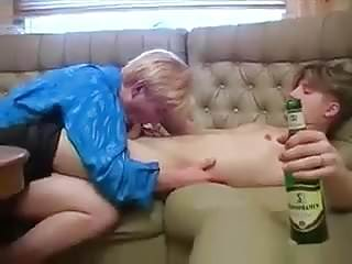 STP3 He Loves It When Mom Is Up For A Fuck !