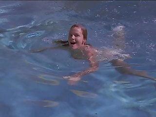 Dina Meyer Poodle Springs