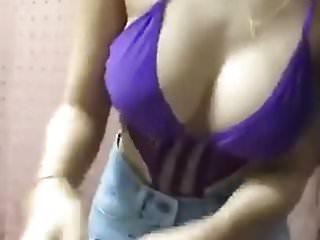 Download video bokep Thai Bigo Chick Mp4 terbaru