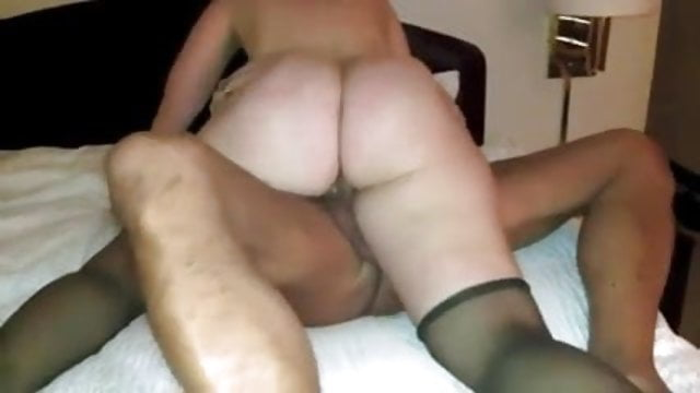 Husband Films Wife Young Guy