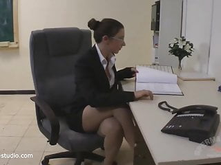 Anna chapmen naked pictres - Kinky creampie office sluts - julie skyhigh and anna