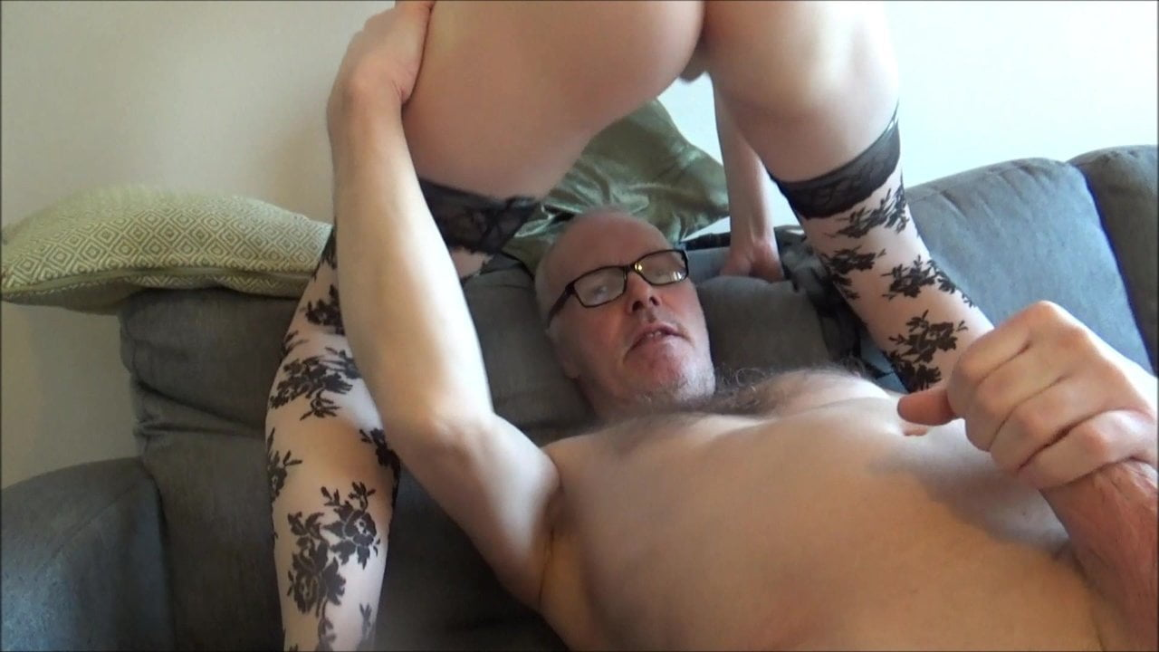 Free download & watch cfnm pervert ulf larsen get sucked and more          porn movies