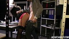 Emma knuller pornofilmer