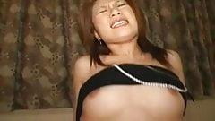 Japanese Beauty Girl