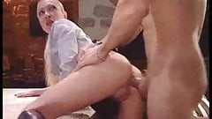anal sex with Nomi
