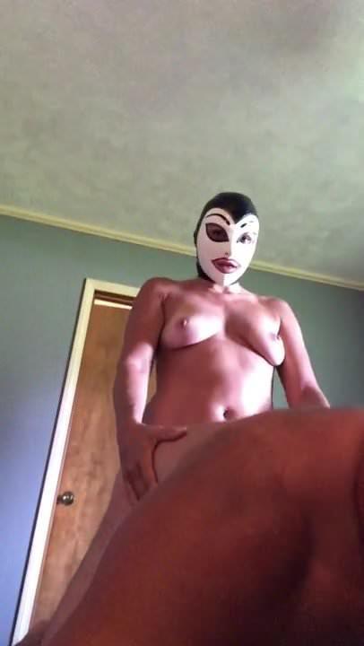 Amateur Latex Mask Pegging, Free Latex Tube Hd Porn Bc-2862