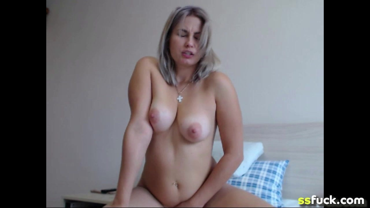 Super Hot Blonde Nice Girl Screaming, Hd Porn F0 Xhamster-5273