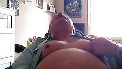 Bellybear