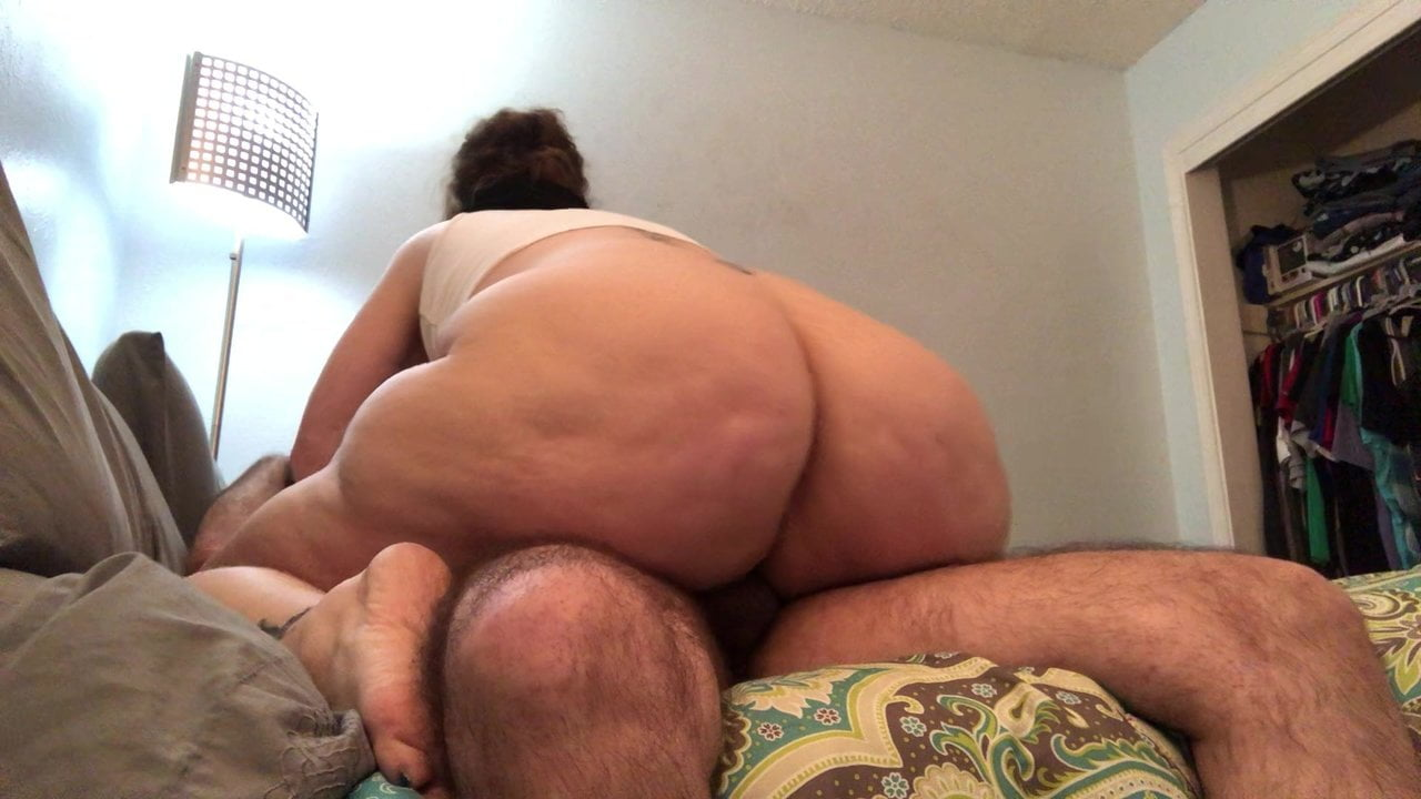 Free download & watch real homemade couple          porn movies