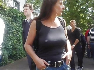 Wolter's Downblouse Bitch 494