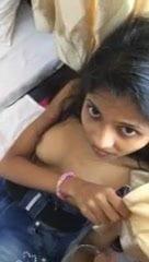 Sri lankan saduni