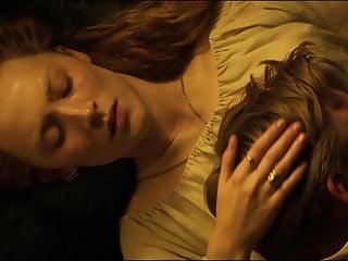 Saorise Ronan - ''Mary Queen of Scots''