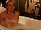Diana Glenn, Madeleine West - Satisfaction S01E01 (2007)