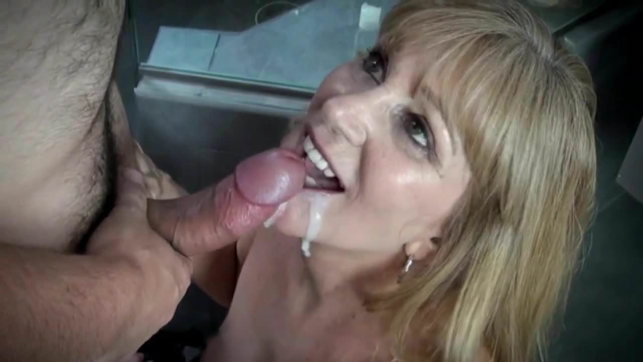 Hmemade Wife Sex Video