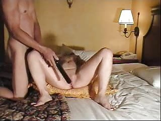 Xtreme pussy flog on torture table - Pussy flogging and whipping