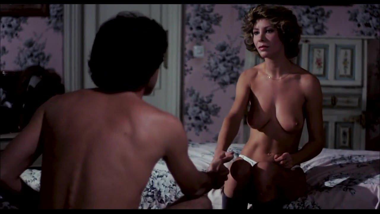 Carla Hidalgo Foto Porno vanessa hidalgo and helga line nude