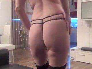 Download video bokep carlisle craigslist milf debbie fisted,fucked and blow job Mp4 terbaru