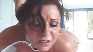 nice anal fuck.mp4