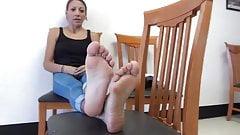 Sockshunter 15