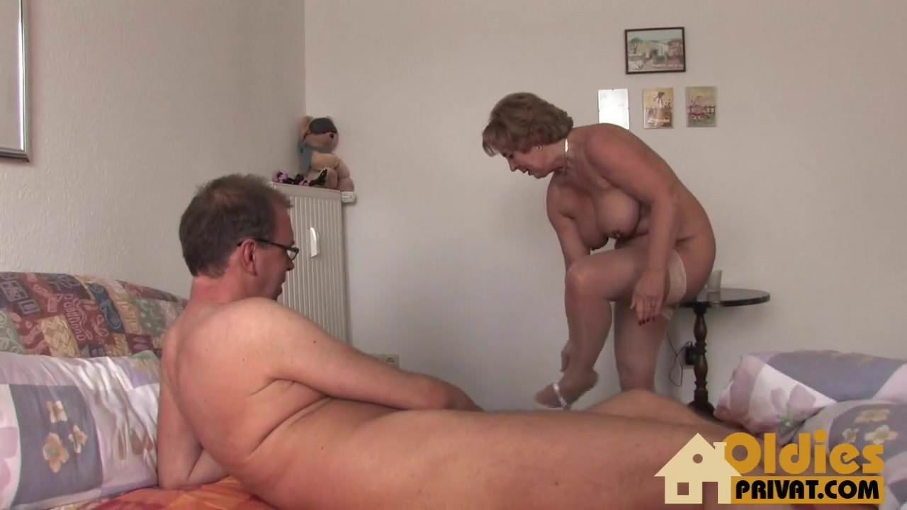 Granny Doc With Big Tits Part 2, Free Hd Porn E6 Xhamster-4771