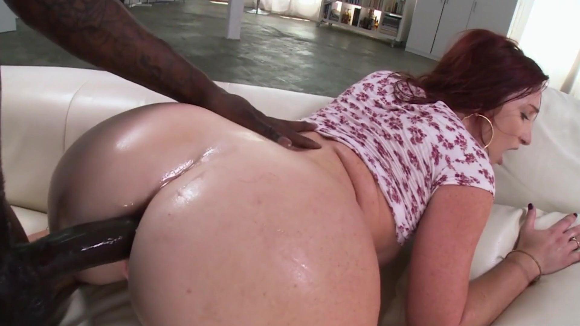 Sophia Locke - First Anal Scene 2015, Hd Porn 45 Xhamster-7541