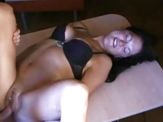 Download video bokep ung dansk swinger Mp4 terbaru