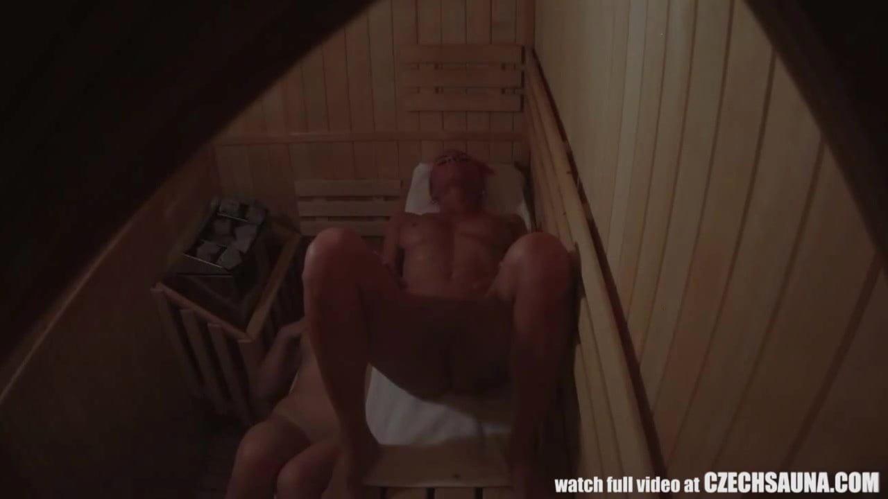 Отличном бане качестве подсмотрел в в видео