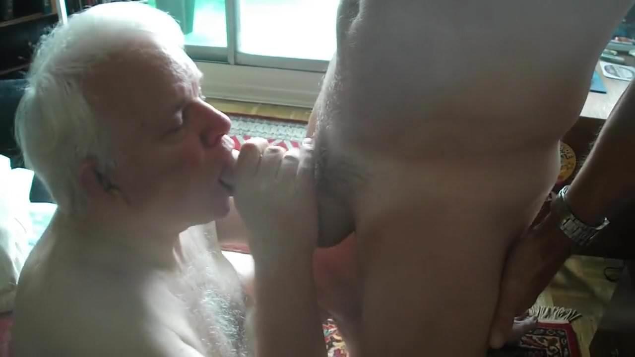 DivX porno elokuva
