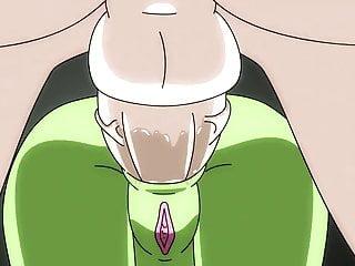 puszyste animacje porno seksowne czarne dziewczyny tyłek