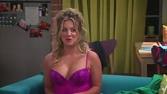 Kaley Cuoco so Hot (Big Bang Theory)