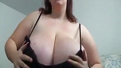 VERY, VERY nice titts!!!!!!!!!