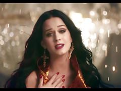 Katy Perry - Unconditional Shemale PMV
