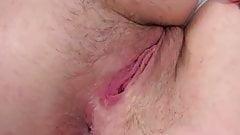 Polish Girl Nikita Stripping