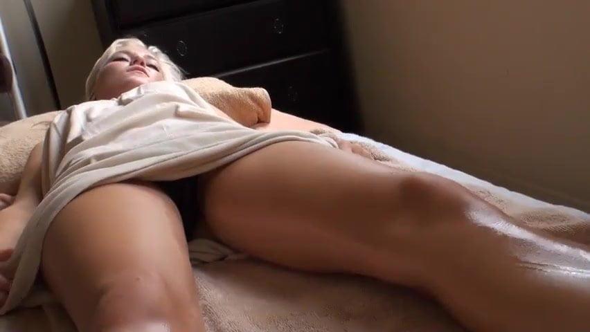 amwf porn tube