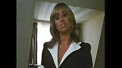 Susan George Black Bra & Panties's Thumb