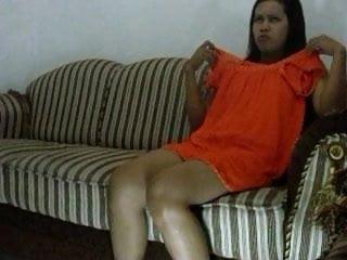 Video bokep online Sabahan Widow (Janda) 3gp