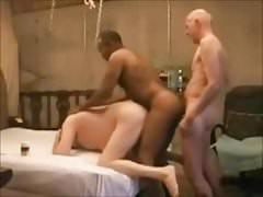 Black Orgy Bareback Black Gay