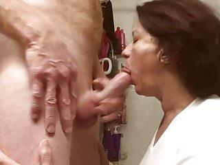 Homemade sextsunami 125
