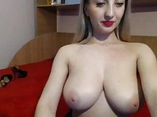 Mycamgirl 36