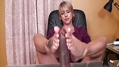 Couple fucking video clips