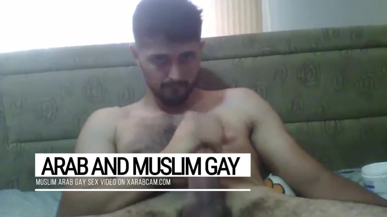 muhair an arab to fuck with, free gay fuck tube hd porn 7f