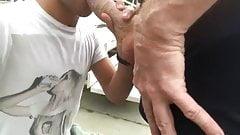 Cumplayer
