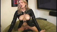 sybian 2 (and other toys)