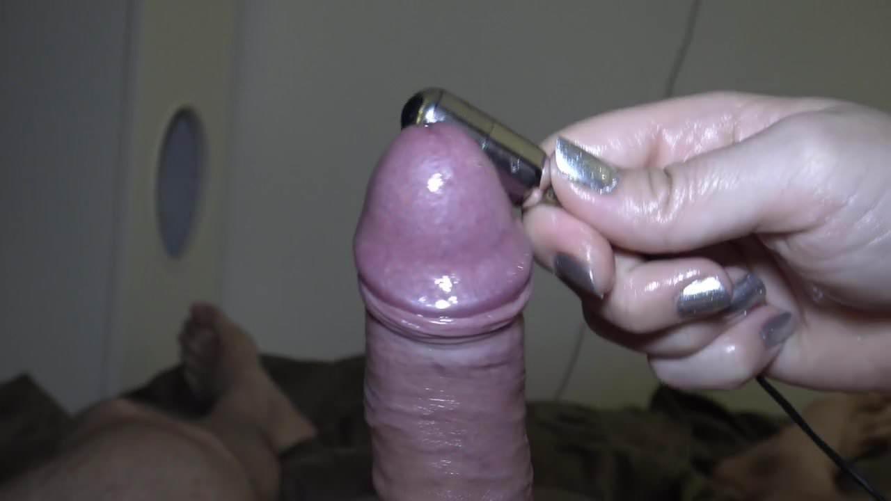 Xhamster hugh vibrator cock, tna odb naked