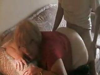Download video bokep Granny serve his own grandson  Mp4 terbaru