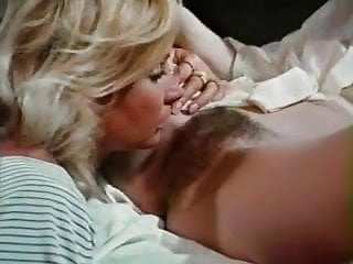 Veronica Hart Dominique Saint Claire Clip Gr 2