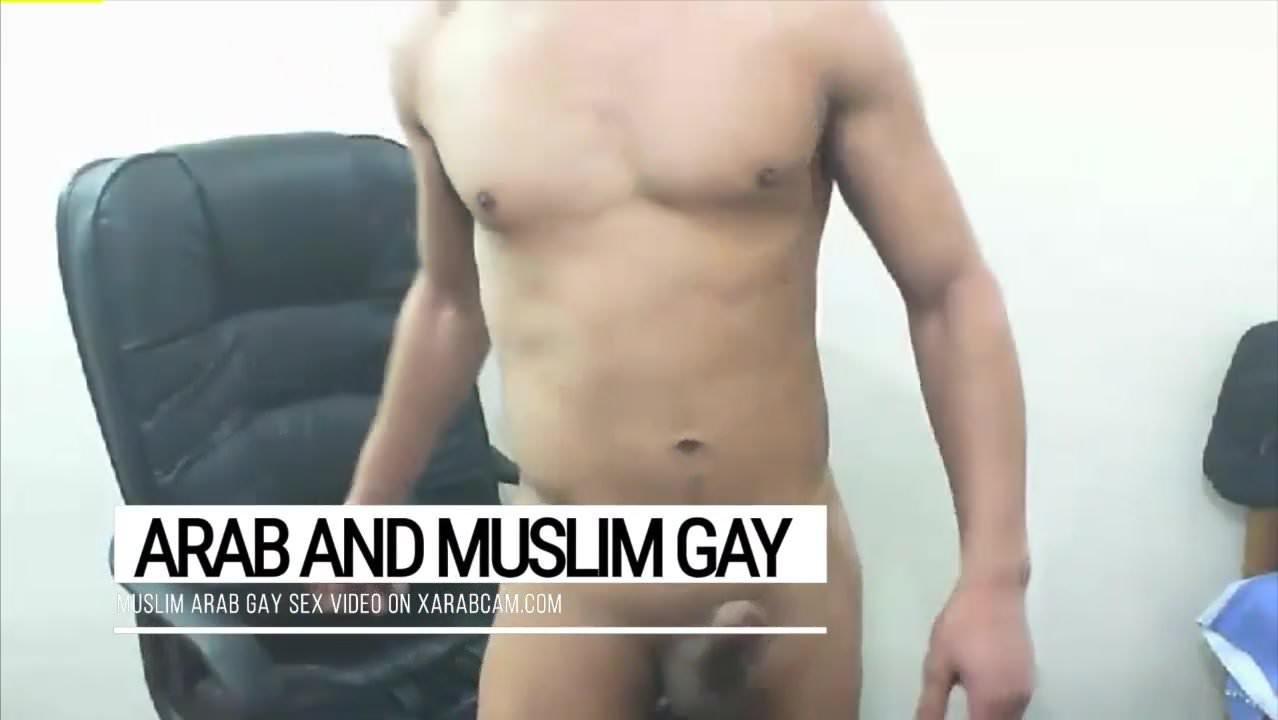mohmmad happy arab gay fucker from aleppo syria: hd porn b5