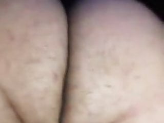turkish sex with dirty talk wife behind the cam